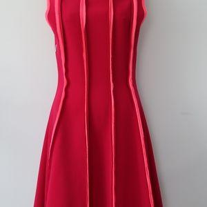 Size 6 Jason Wu Sample Dress